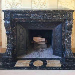 vigorelli-stove-builders-and-repairers-milano-gallery-3