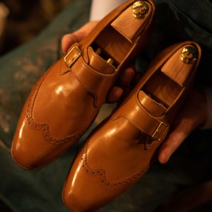 stivaleria-savoia-shoemakers-milano-gallery