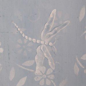 sauvesimen-decoratori-milano-gallery-0