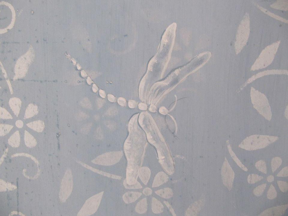 sauvesimen-decoratori-milano-thumbnail