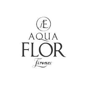 aquaflor-profumieri-firenze-profile