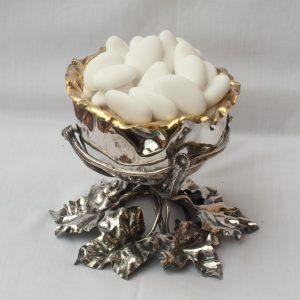 franco-blumer-silversmiths-bergamo-gallery-3