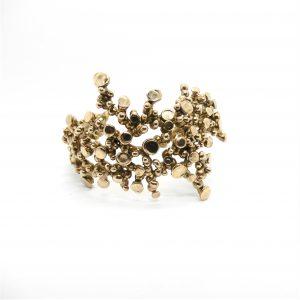 eg-eleonora-ghilardi-jewels-goldsmiths-and-jewellers-lodi-gallery-0