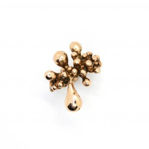 eg-eleonora-ghilardi-jewels-goldsmiths-and-jewellers-lodi-gallery-1