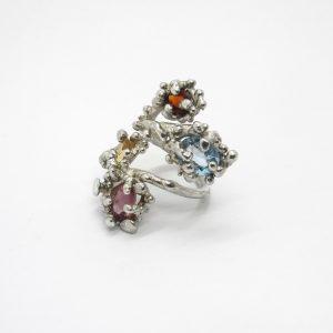 eg-eleonora-ghilardi-jewels-goldsmiths-and-jewellers-lodi-gallery-3