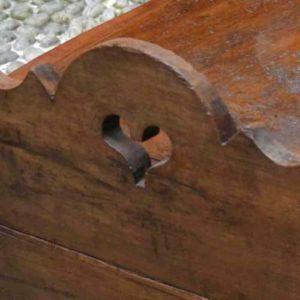 pozzato-restauratori-del-legno-del-mobile-milano-profile