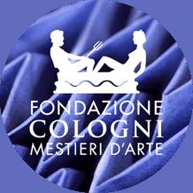 fondazione-cologni