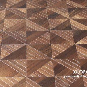 xilopav-falegnami-lissone-monza-e-della-brianza-gallery-2