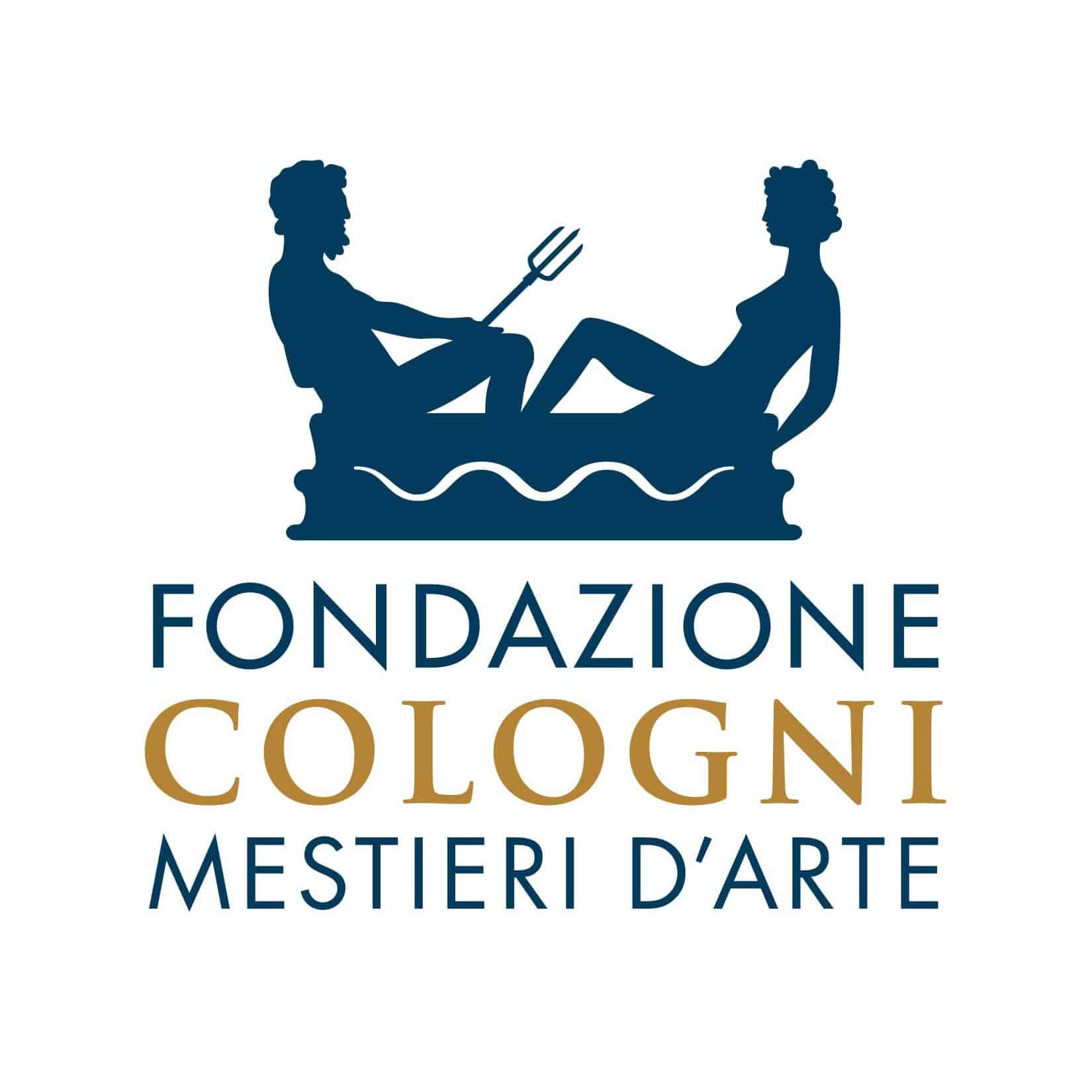Fond_Cologni_riquadro_RGB