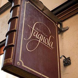 bottega-fagnola-legatori-torino-profile