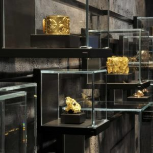 cristiano-pierazzuoli-goldsmiths-and-jewellers-firenze-gallery-0