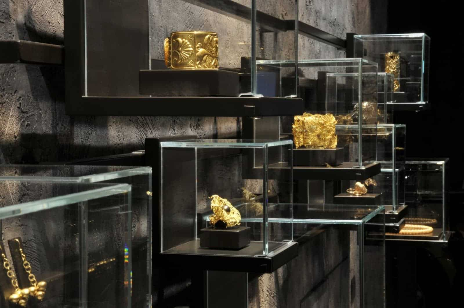 cristiano-pierazzuoli-goldsmiths-and-jewellers-firenze-thumbnail
