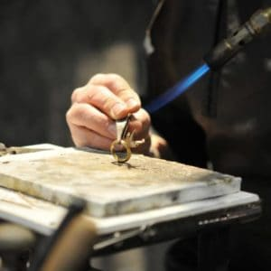 cristiano-pierazzuoli-goldsmiths-and-jewellers-firenze-gallery-1