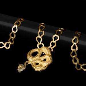cristiano-pierazzuoli-goldsmiths-and-jewellers-firenze-gallery-2