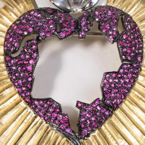cristiano-pierazzuoli-goldsmiths-and-jewellers-firenze-gallery-3