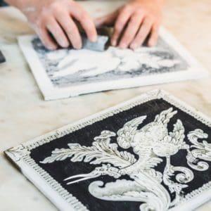 cecilia-falciai-scagliolisti-firenze-toscana-gallery-3
