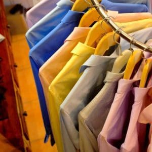 flo-and-flo-shirtmakers-firenze-gallery-2