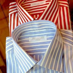 flo-and-flo-shirtmakers-firenze-gallery-3