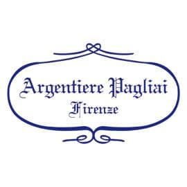 pagliai-argentieri-firenze-profile