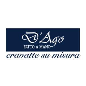 d-ago-cravattai-cologno-monzese-milano-profile