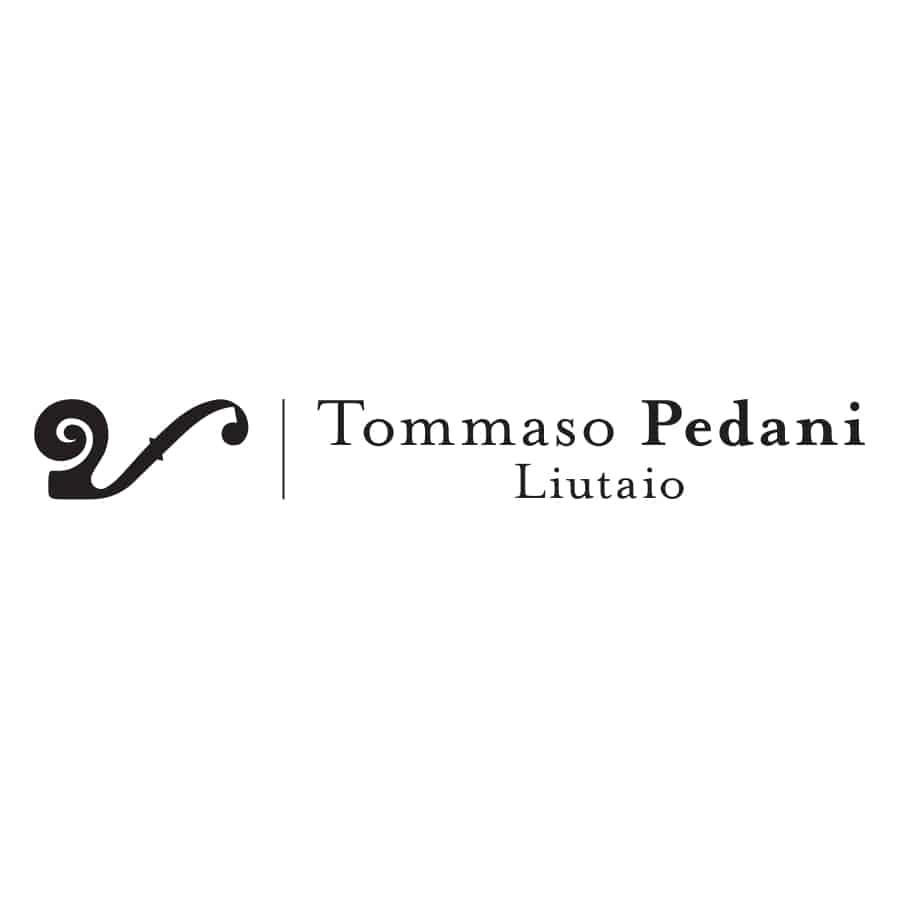 Tommaso Pedani