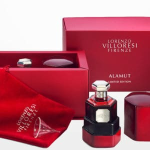 lorenzo-villoresi-perfumers-firenze-gallery-3