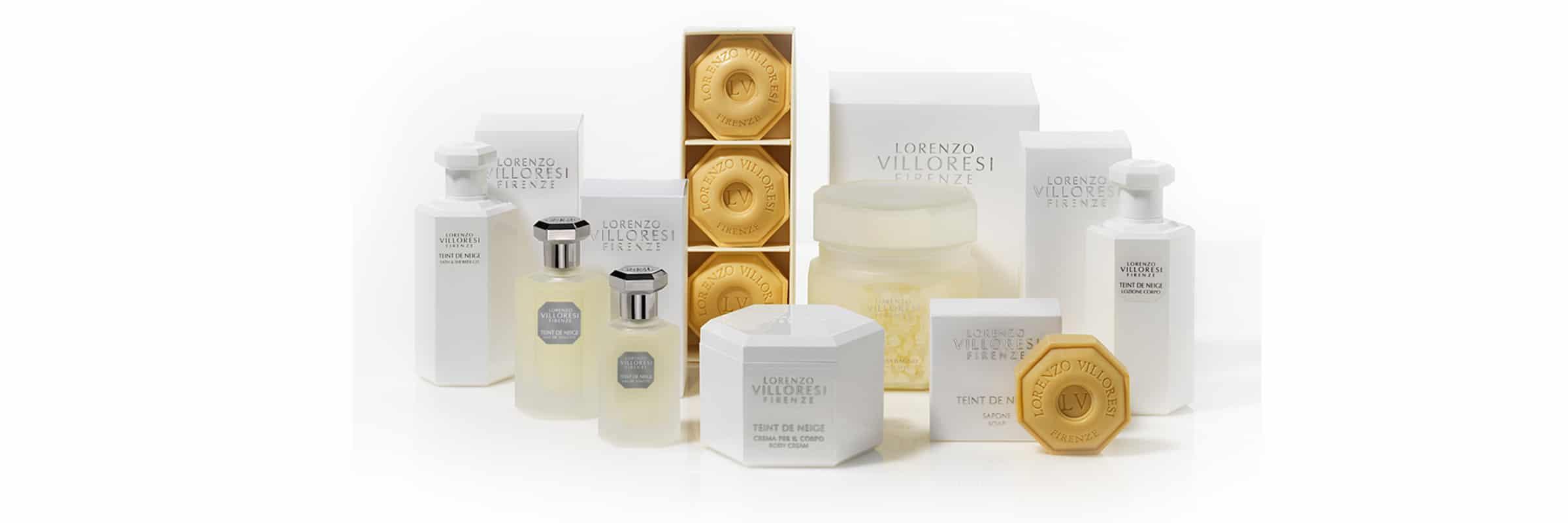 lorenzo-villoresi-perfumers-firenze-thumbnail