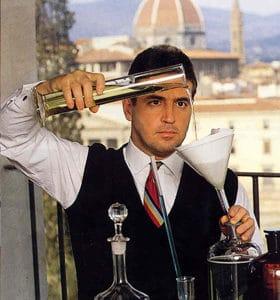 lorenzo-villoresi-perfumers-firenze-gallery-2