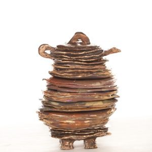 paola-staccioli-ceramisti-scandicci-firenze-gallery-0