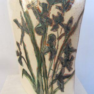 paola-staccioli-ceramists-scandicci-firenze-gallery