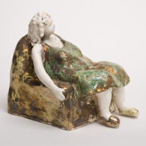 paola-staccioli-ceramisti-scandicci-firenze-gallery-2