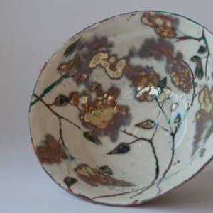 paola-staccioli-ceramisti-scandicci-firenze-gallery-3