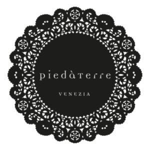 piedaterre-shoemakers-venezia-profile