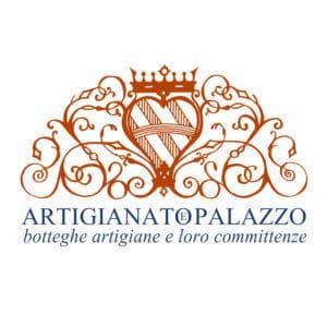 artigianato-e-palazzo-profile