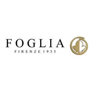 foglia-firenze-1935-silversmiths-firenze-profile