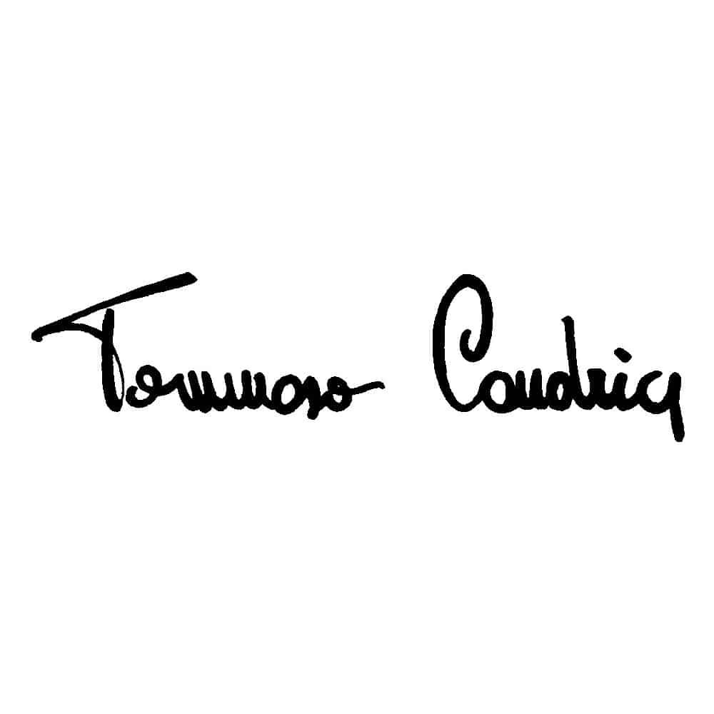 Tommaso Candria