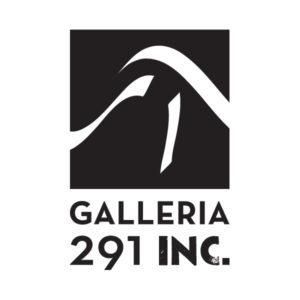 galleria-291-inc-stampatori-d-arte-roma-profile