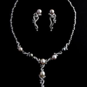 crescenzi-orafi-e-gioiellieri-roma-gallery-3