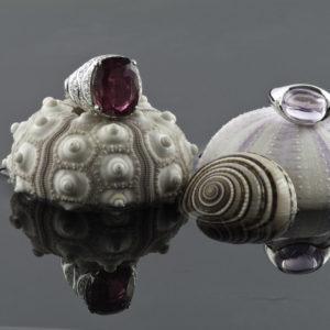 crescenzi-orafi-e-gioiellieri-roma-gallery-1
