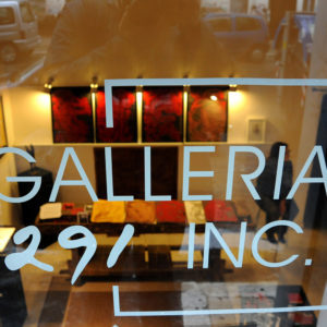 galleria-291-inc-printmakers-roma-gallery-2