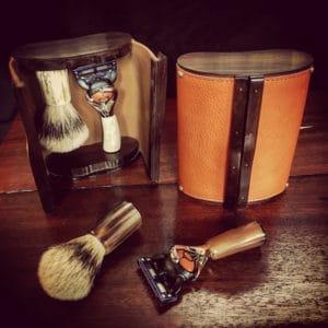stefano-raffa-cabinetmakers-milano-gallery-1