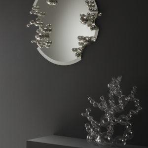 simone-crestani-artigiani-del-vetro-camisano-vicentino-vicenza-gallery-2