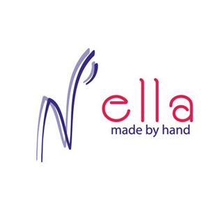 daniela-vitale-tailors-roma-profile