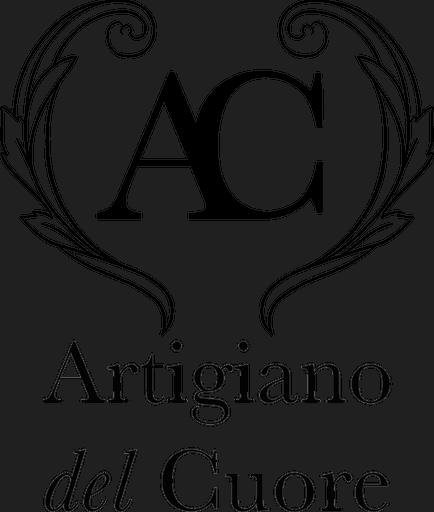 logo Artigiano del Cuore