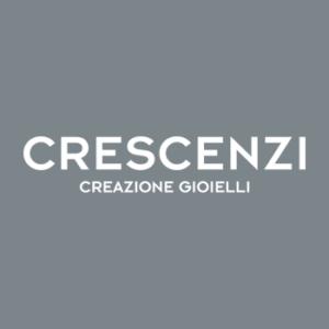 crescenzi-goldsmiths-and-jewellers-roma-profile