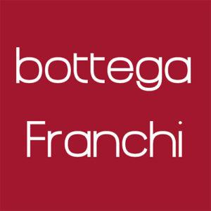 bottega-franchi-orafi-e-gioiellieri-roma-profile