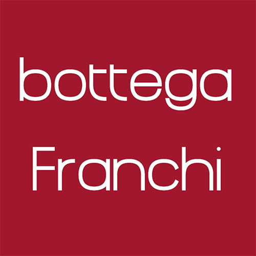 bottega-franchi-goldsmiths-and-jewellers-roma-profile