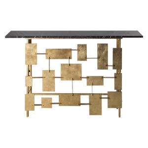 marioni-furniture-makers-calenzano-firenze-gallery-0