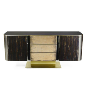 marioni-furniture-makers-calenzano-firenze-gallery-2