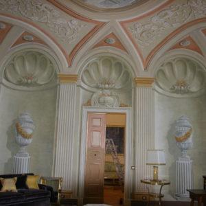 restauri-nicora-decoratori-bodio-lomnago-varese-gallery